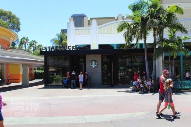 07-25-16-Starbucks