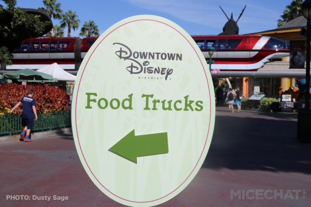 09-01-16-Food-Trucks
