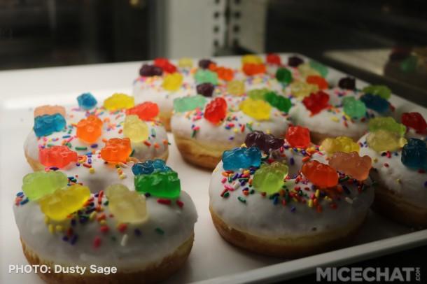 11-01-16-Doughnuts