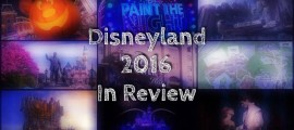 2016-year-in-review-banner