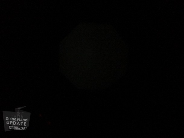 9-13-16-Darkness