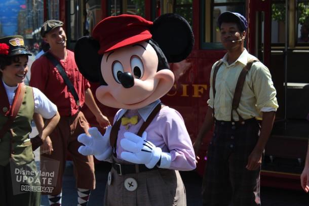 9-13-16-New-Mickey
