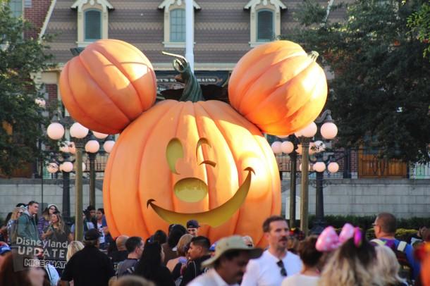 9-13-16-Pumpkin