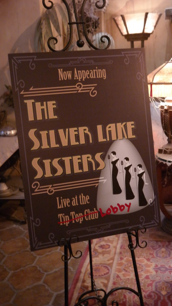 9-26-Silverlake-Sisters
