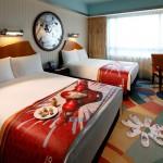 DHH_Key_Visual_-_Hotel_room_0_Original