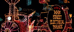 Electrical-Parade