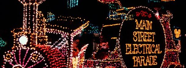 Electrical-Parade