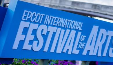 Festivalofthearts