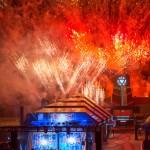 IMX__Ceremony_with_firework_0_Original