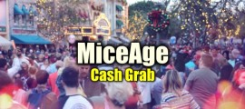 MiceAge-Cash-Grab-banner