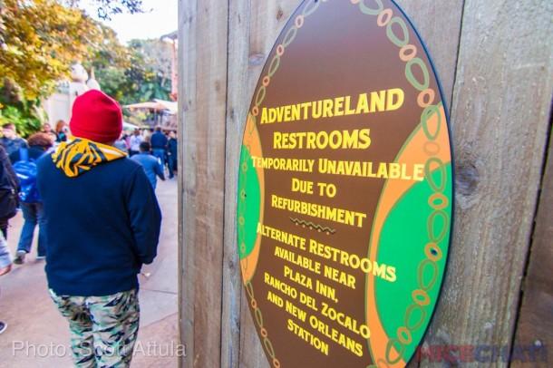 Scott-Adventureland