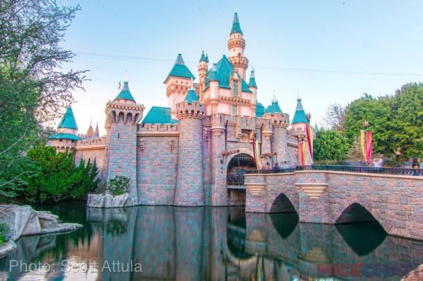 Scott-Castle