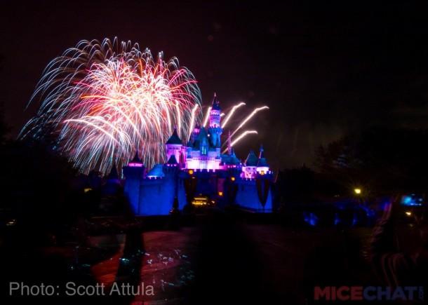 Scott-Fireworks-2