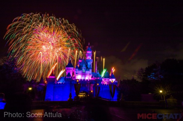 Scott-Fireworks
