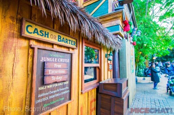 Scott-Jungle-Cruise1
