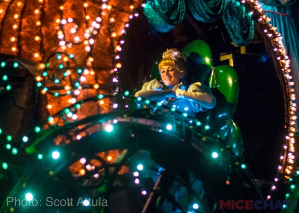 Scott-MSEP-Cinderella