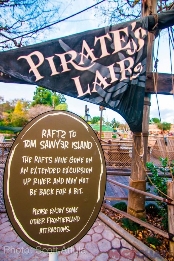 Scott-Pirate-Lair