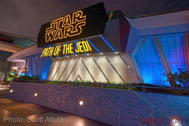 Scott-Tomorrowland-Path-of-the-Jedi