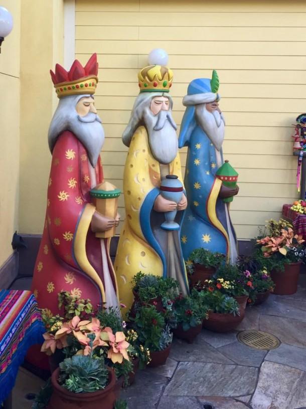 Three-Kings-MiceChat