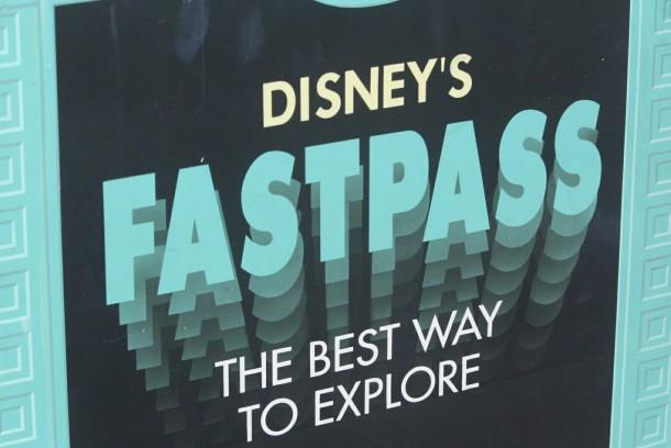 fastpass 2011-07-03-9708