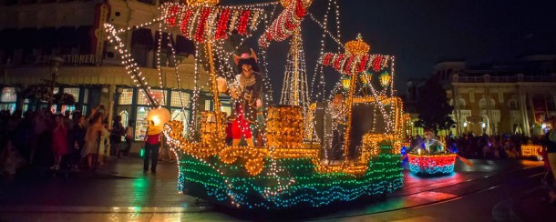 main-street-electrical-parade-premiere-00-5x2