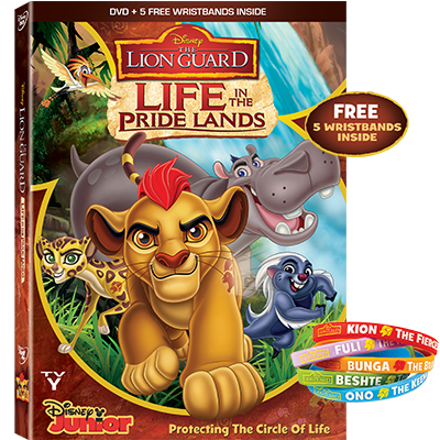 p_thelionguard_lifeinthepridelands_4c250d59