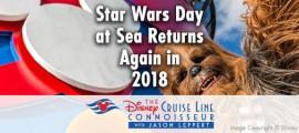 star_wars_2018_copyright_disney_cruise_line
