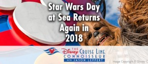 star_wars_2018_copyright_disney_cruise_line