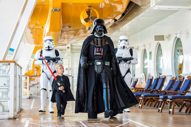 san_juan_copyright_disney_cruise_line