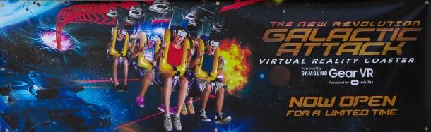 GalacticVR-0276