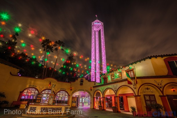 Knott's Supreme Scream Pink for a Cure.jpg