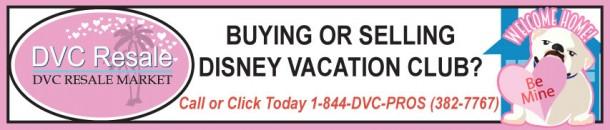 DVC Resale Market 844 DVC PROS