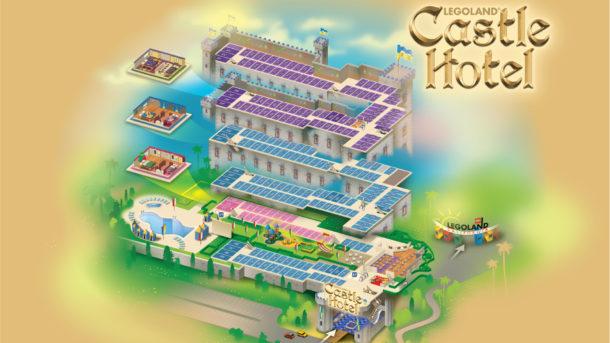 [Etats-Unis] Legoland California COURTYARD-GRAND-HALL-MAP-610x343