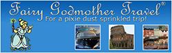 Fairy Godmother Travel